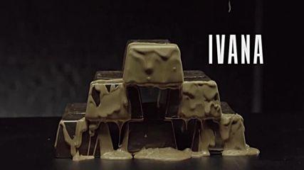 IVANA - KRALETE / Ивана - Кралете, TRAILER 2016
