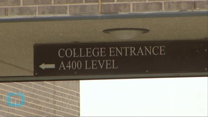 Colleges Rebrand to Attract More Students