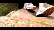 Jason Mraz - Im Yours [official Hq Video]