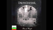 Dream Theater - As I Am