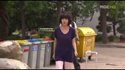 [бг субс] Lawyers of Korea - епизод 1 - 3/3