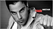 Ivan Zak - 2011 - { Taximetar }