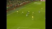26.03 Швеция - Бразилия 0:1 Диего Шут