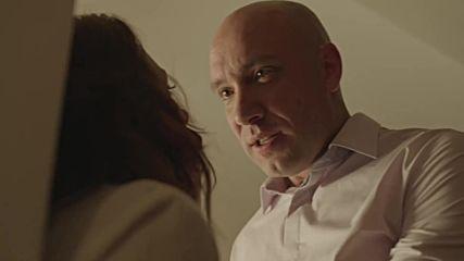 Под Прикритие - Сезон 5 Епизод 9, Промо