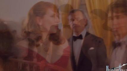 Grace & Theo - You Make Me Feel