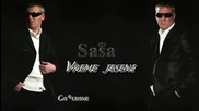 Sasa Matic - Vreme jeseni - (Audio 2011)