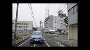 Япония държавата Феникс