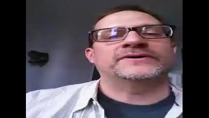 Джим Колбах, лектор на Ux София 2015, www.uxsofia.com