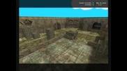 Skins On Counter Strike 1.6