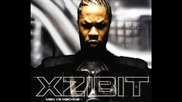 X - Zibit - Lax