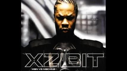 X - Zibit - Lax