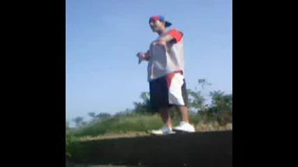 Joe - Tejki dumi (remix.2009)