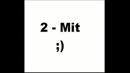 2 - Mit