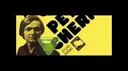 Петър Чернев - Черен Петър