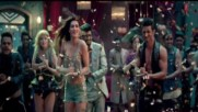 Arijit Singh & Neha Kakkar - Main Tera Boyfriend Song