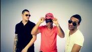 Mc Yankoo ft. Franky Berroa _ Acero Mc - Chica Mia