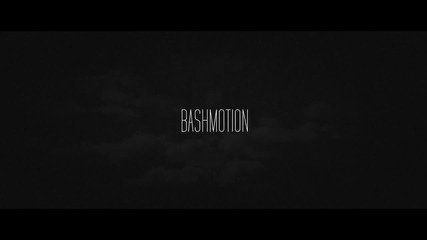Bashmotion video mix 2012