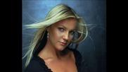 Kate Ryan - Ur (my Love)