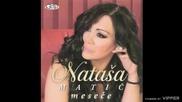 Natasa Matic - Sampanjac - (Audio 2012)