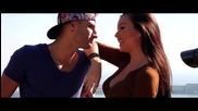 Charly Rodríguez - Baila Conmigo