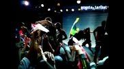 Sean Paul - Like Glue (ВИСОКО КАЧЕСТВО)