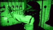 Scream Queens season 1 episode 5 // Кралици на виковете сезон 1 епизод 5