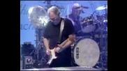 B.B. King & David Gilmour - Eyesight To The Blind