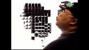 Luniz - Got 5 On It (remix)