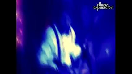 (+ Превод) Ithikon Akmeotaton - Moro mou & Fige kai ase me (remix)