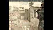 Shadow Team Recruitment Video
