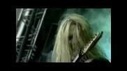 Venom - Black Metal