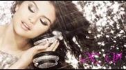 Selena Gomez - Intuition + Превод