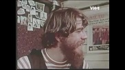 Creedence Clearwater Revival - Looking Out My Backdoor
