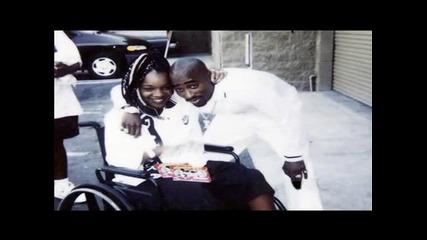 13 септември 2010 г. - 14 години от смъртта на легендата Tupac Shakur