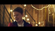 Conor Maynard - Cant Say No