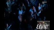 Emma Watson's Dance ;) Mtv Movie Awards 2011 - !!!