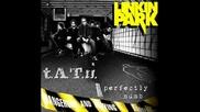 За Всички Фенове На Linkin Park