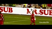 Cristiano Ronaldo 2009 2010 - Fast and Furious Hd