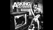 [ Subs ! ] Asking Alexandria - Morte et Dabo [ Reckless and Relentless ]