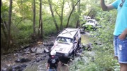 Breslau day1 Extreme