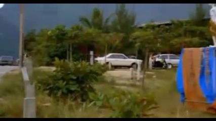 Дива орхидея (1989)