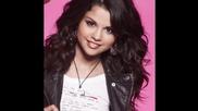 Selena // for Igra na Vapr0sii