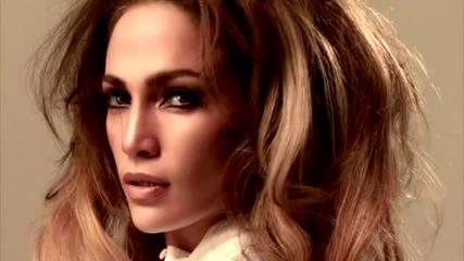 Jennifer Lopez ft lil wayne - Im into you_2011