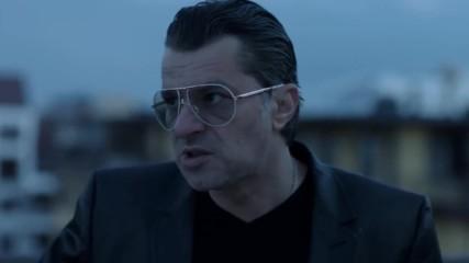 Под Прикритие - Сезон 3 Епизод 1 / H D /