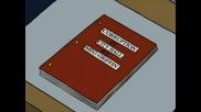 Family Guy - Ta - Ra - Ra - Ra Funny Moments