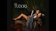 The Tudors Soundtrack - Plotting To Kill Anne Boleyn - Season 2