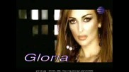 Глория - На Мъжете, Който Не Обичах