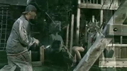 Eminem - When Im Gone