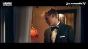 * Превод * Armin van Buuren ft. Nadia Ali - Feels So Good ( Oфициално видео ) * H Q *