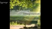 Capo Productions - Dream Catcher